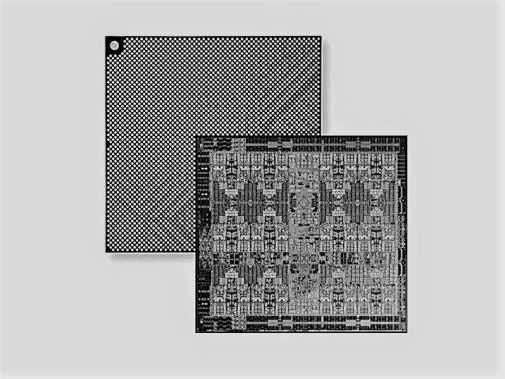 IBM Just Open Sourced Its Power Chip Instruction Set