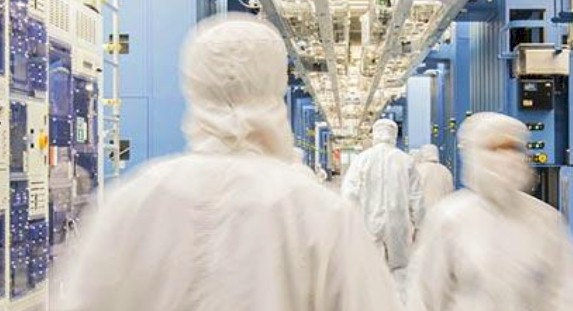 Globalfoundries IPO Shows Just How Tough The Chip Making Business Is - The Next Platform